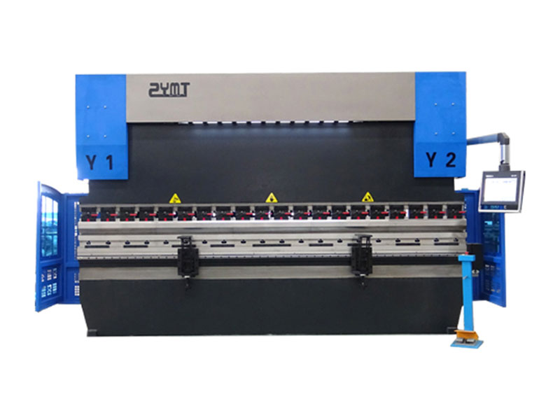 ZYB-CNC-Press-Brake-Machine-with-DA58T.jpg